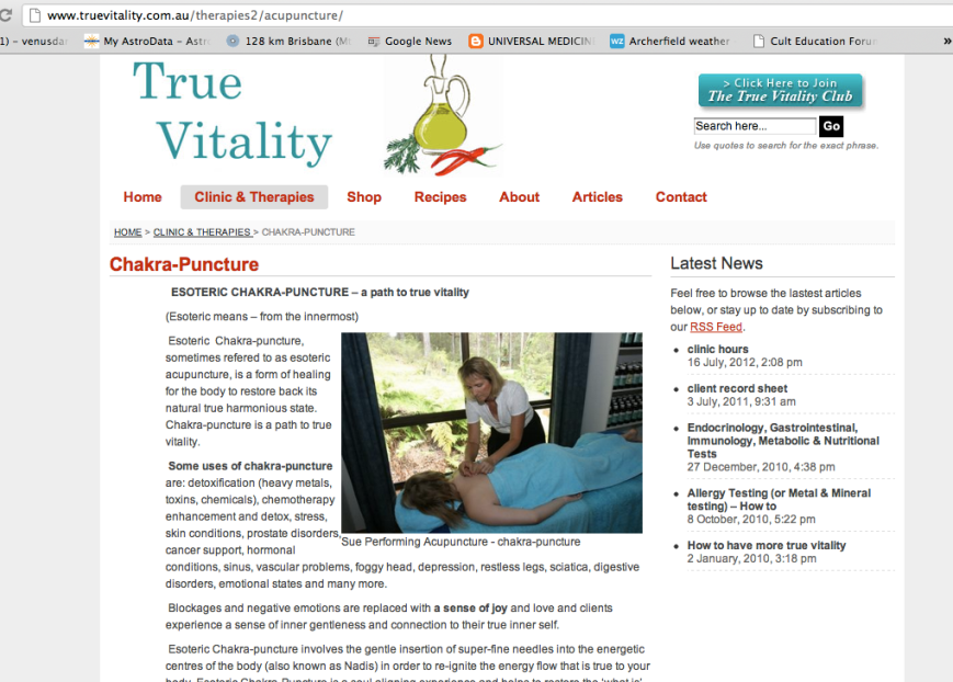 www.truevitality.com.au/therapies2/acupuncture/