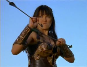 XWP-CHARIOTS-OF-WAR-1X02-xena-warrior-princess-18580789-748-576