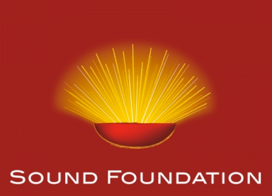 SoundFoundation