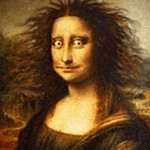 Mona-Lisa-CoUM coverage