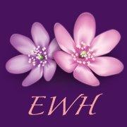 EsotericWomensHealthlogo