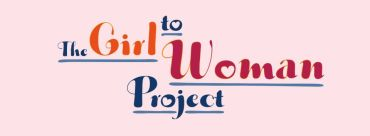 Girltowomanprojectlogo