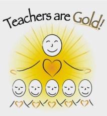 TeachersGoldlogo