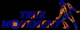TrueMovementlogo