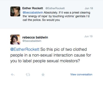 Rebecca-Baldwin-Non-sexual