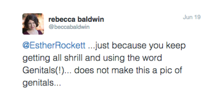 Rebecca-Baldwin-not-genitals