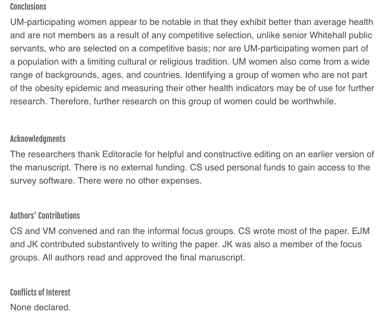 JMIR UM women study conflicts of interest none declared.png