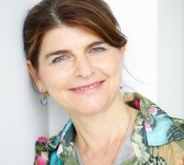 Kate_Greenaway-Twist-UQ Researcher